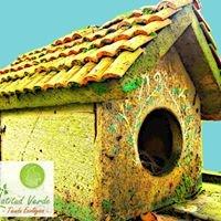Latitud Verde - Tienda Ecológica