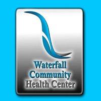 Waterfall Community Health Center