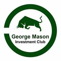 George Mason Investment Club