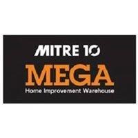 Mitre 10 MEGA, Rotorua