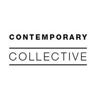 Contemporary Collective