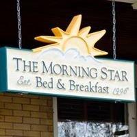 The Morning Star Bed & Breakfast, LLC