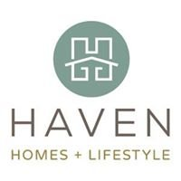 Haven Homes & Lifestyle at Keller Williams Coastal Realty