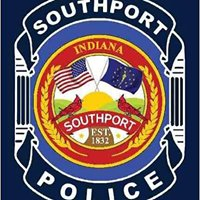City of Southport Indiana Police Department