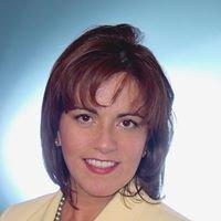 Ana Cecilia Gonzalez International Relocation Specialist