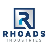 Rhoads Industries, Inc.