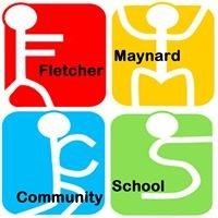 Fletcher Maynard Community School & Neighborhood Council