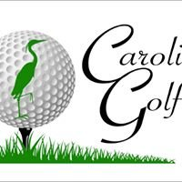 Caroline Golf