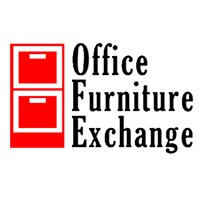 Office Furniture Exchange