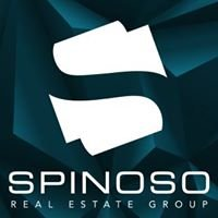 Spinoso Real Estate Group