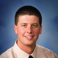 Jake Mcphie - Mortgage Loan Officer