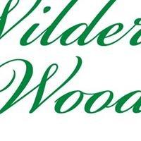 Wilderness Woodworks