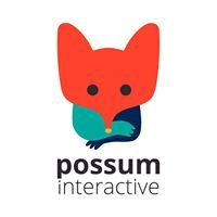 Possum interactive