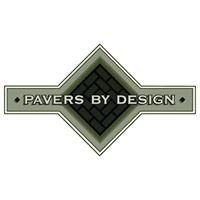 Pavers By Design