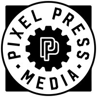 Pixel Press Media