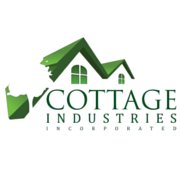 Home Remodeling Firm on the Main Line & Philadelphia by Cottage Industries