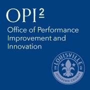 Office of Performance Improvement and Innovation