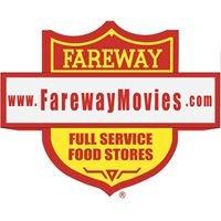 Fareway Movies