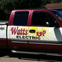 Watts Up Electric