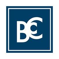 Bennett Construction Company