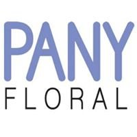 PANY Floral