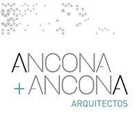 A+A ARQUITECTOS