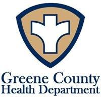 Greene County Health Department