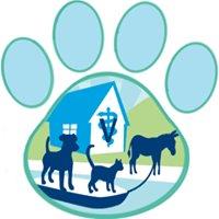Seven Locks Animal Hospital