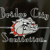 Bridge City Sanitation