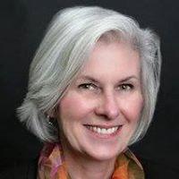 Julie Simmons Sells