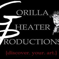Gorilla Theater Productions of Charlottesville VA
