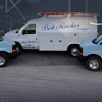 Bob Raeker Plumbing Co., Inc.