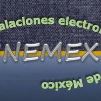 Instalaciones Electromecánicas de México
