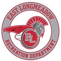 East Longmeadow Recreation Department