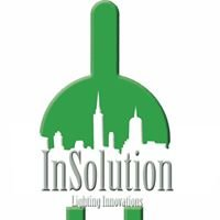 InSolution