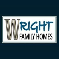 Wright Family Homes