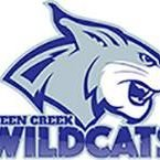 Queen Creek Middle School