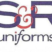 S & R Uniforms