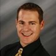 Adam Wilson with CENTURY 21 Wildwood Properties, Inc.
