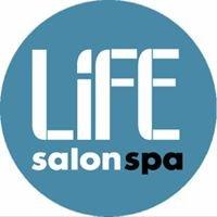 Life Salon Spa