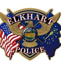 Elkhart Police Department