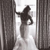 Weddings & Events at Hilton Harrisburg