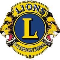 Azle Lions Club