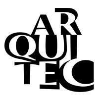 Arquitec Escola de Arte e Design