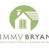 Jimmy Bryan Construction