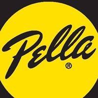 Pella Windows and Doors - New Jersey