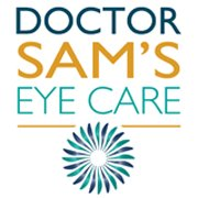 Dr. Sam's Eye Care