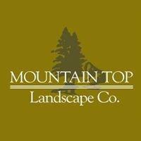 Mountain Top Landscape Co.