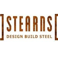 RF Stearns, Inc.