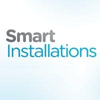 Smart Installations Ltd